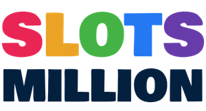 Slots Million im Test