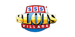 Slots Village im Test