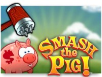 Smash the Pig Spielautomat