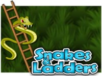 Snakes & Ladders Spielautomat