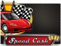 Speed Cash Spielautomat