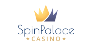 Spin Palace exklusives Angebot