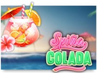 Spina Colada Spielautomat