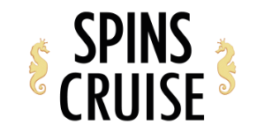 spinscruise-300x150