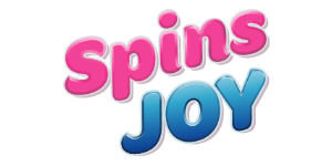 spinsjoy-casinojoy-starburst-spins