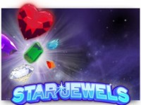 Star Jewels Spielautomat