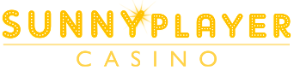 SunnyPlayer Casino Adventskalender