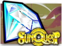 Sunquest Spielautomat