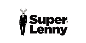 Super Lenny im Test
