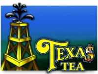 Texas Tea Spielautomat