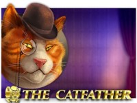 The Catfather Spielautomat