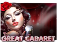The Great Cabaret Spielautomat