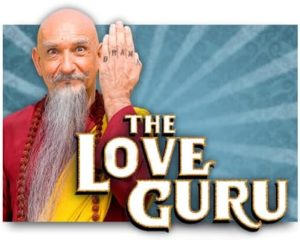 The Love Guru Casinospiel online spielen
