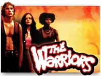 The Warriors Spielautomat