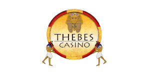 Thebes im Test