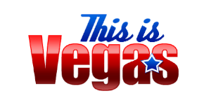 This Is Vegas im Test