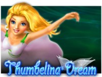 Thumbelina's Dream Spielautomat