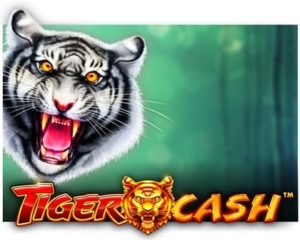 Tiger Cash Casinospiel freispiel