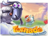 Tornado: Farm Escape Spielautomat
