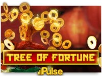 Tree of Fortune Spielautomat