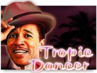 Tropic Dancer Spielautomat