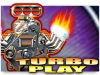 Turbo Play Spielautomat