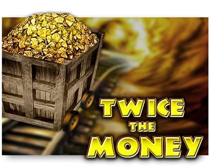 Twice the Money Casino Spiel freispiel