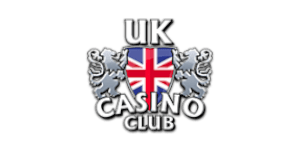 UK Casino Club im Test