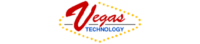 WGS Technology (Vegas Technology)