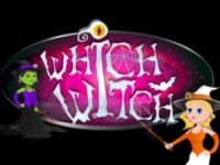 Which Witch Spielautomat