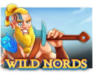 Wild Nords Video Slot freispiel