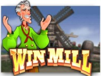 Win Mill Spielautomat