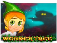 Wonder Tree Spielautomat