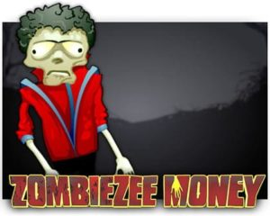 Zombiezee Money Video Slot online spielen